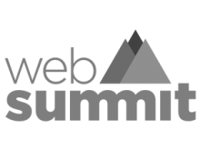 Road to Web Summit