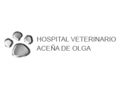 Hospital Veterinario Aceña de Olga