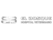 Hospital Veterinario El Bosque