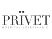Hospital Veterinario Prive
